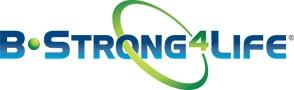 bstrong logo jpg 2